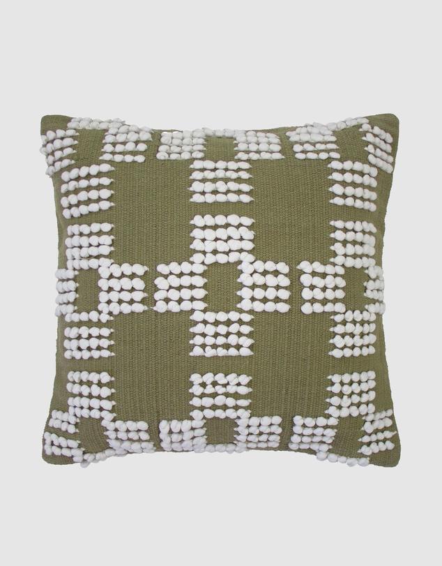 Life Hastings Square Cushion
