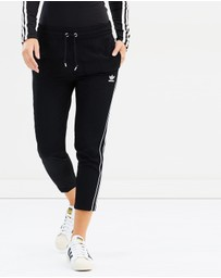 adidas Originals - Styling Complements Cropped Pants
