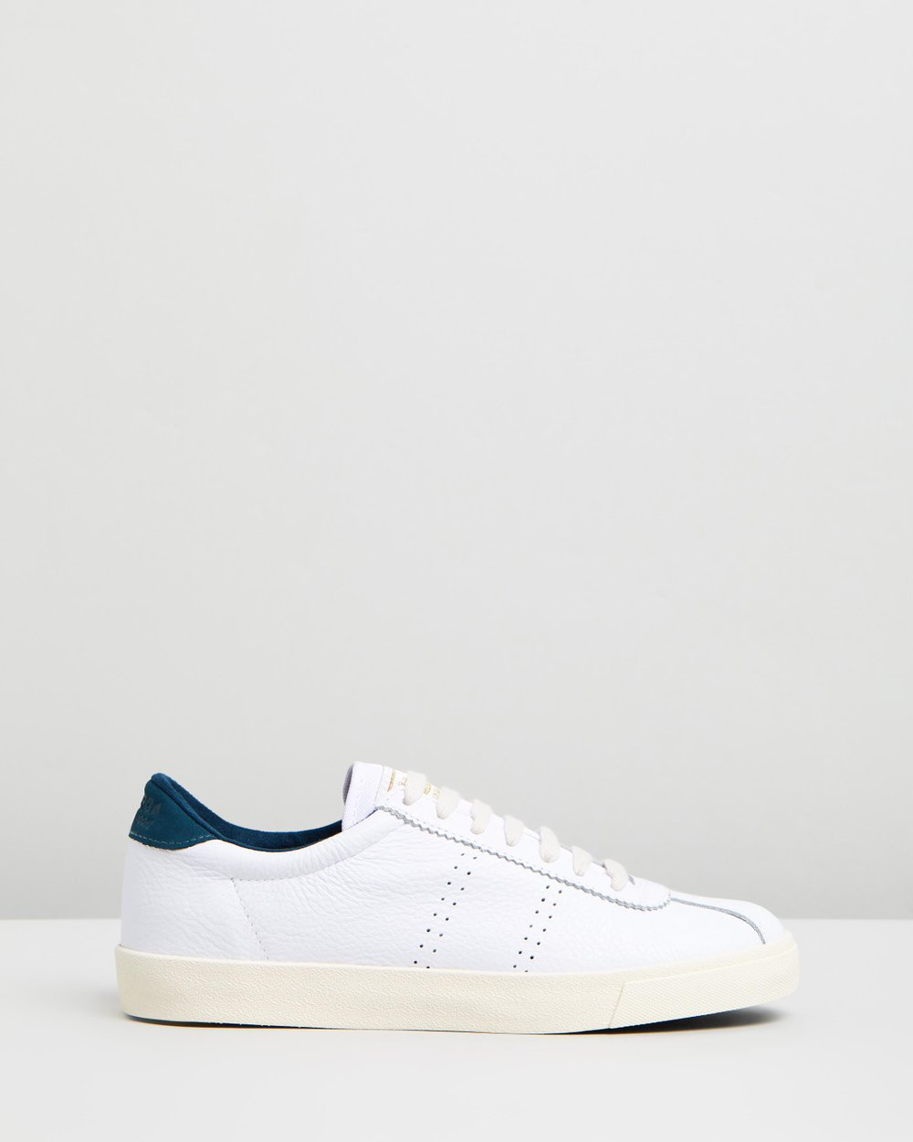 1284ef3d39 Comfleau Sneakers by Superga Online