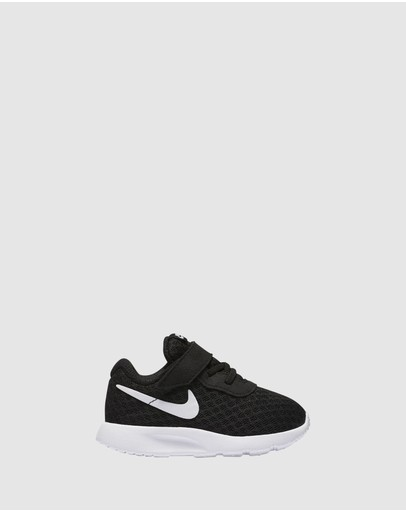Nike - Tanjun infant