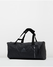 adidas Performance - Training Convertible Medium Duffle Bag