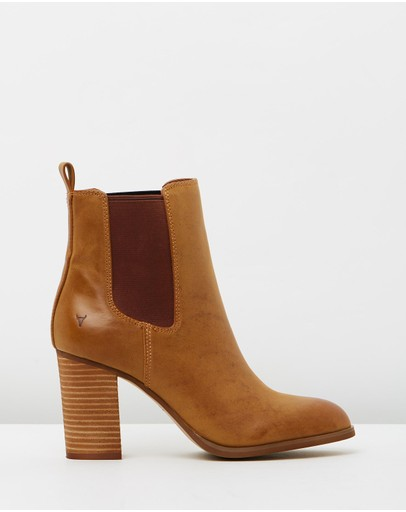 b6b41c1f6cc Ankle Boots | Buy Womens Ankle Boots Online Australia- THE ICONIC