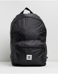 adidas Originals - Packable Backpack