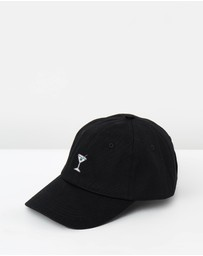 Tee Ink - Dumpster Dad Hat