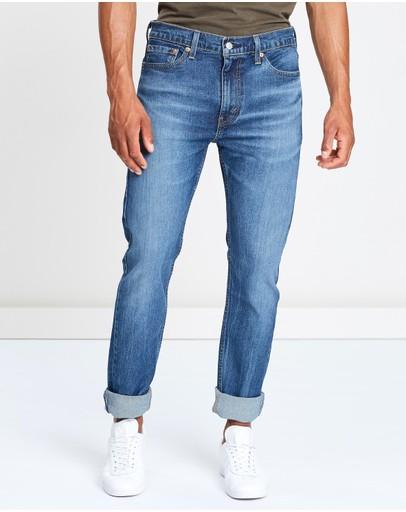 bf6441495461c Unique Clothing | Unique Clothes Online | Buy Men's Exclusive Clothing  Australia | - THE ICONIC