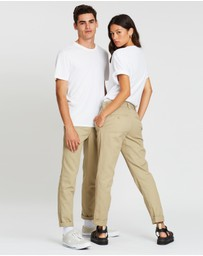 Dickies - 872 Slim Straight Tapered Fit Pants