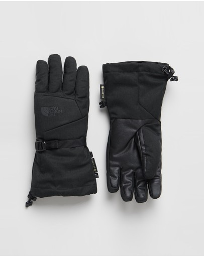 The North Face - Montana Etip™ GTX Gloves