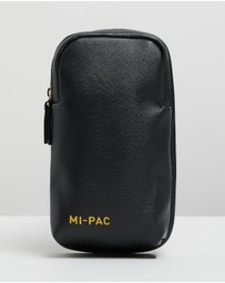 Mi-Pac - Crossgrain Body Pack