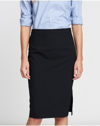 Banana Republic - Pencil Skirt