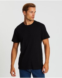 Jack & Jones - Liam Short Sleeve Crew Neck Tee