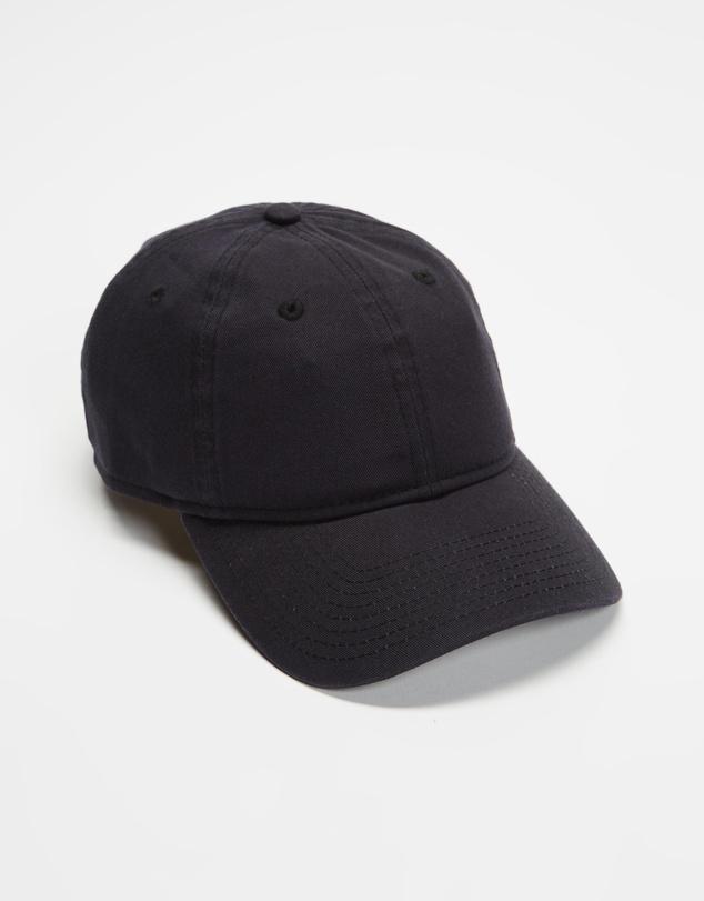 Men 920 New Era Cap