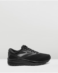 Brooks - Addiction 14 - Men's