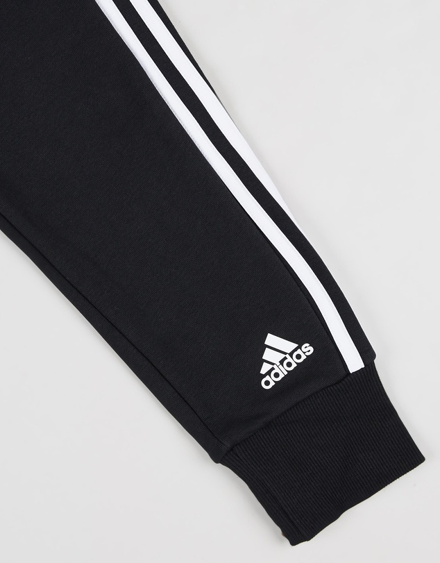 adidas Performance - Must-Haves 3-Stripes Pants - Kids-Teens