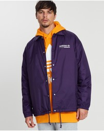 adidas Originals - Kaval Jacket