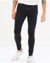 Cheap Monday - Him Spray Jeans