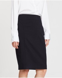 SABA - Tia suit skirt