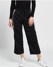 adidas Originals - Pants - Women's