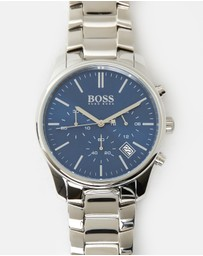 BOSS - Time One Chronograph