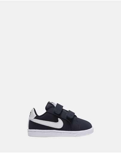 Nike - Court Royale Infant