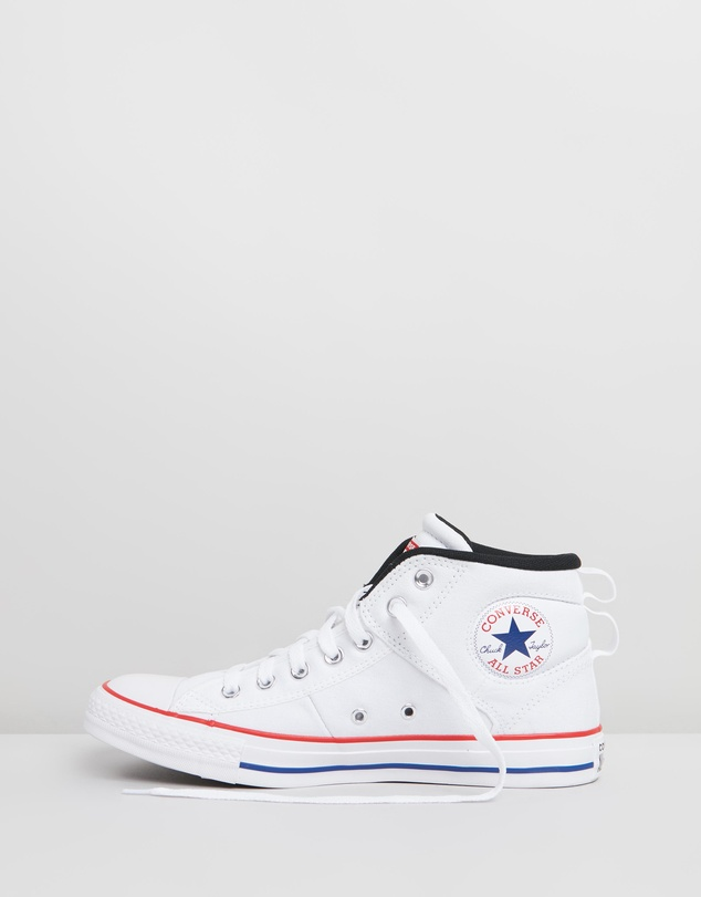 Converse - ​Chuck Taylor All Star CS - Unisex