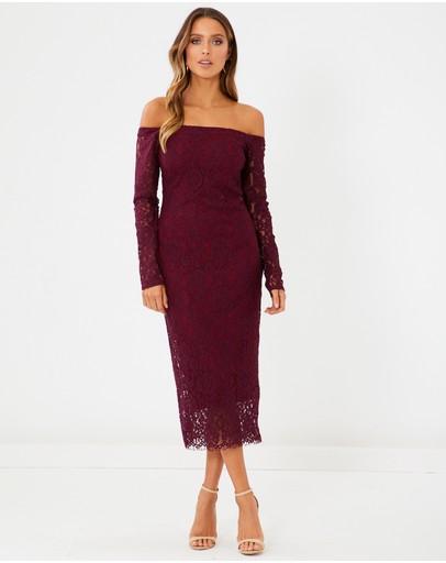 fc7ef2ce337 Off Shoulder Dresses