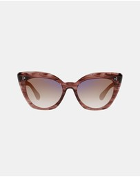 Oliver Peoples - Laiya