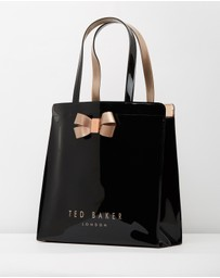 Ted Baker - Vallcon