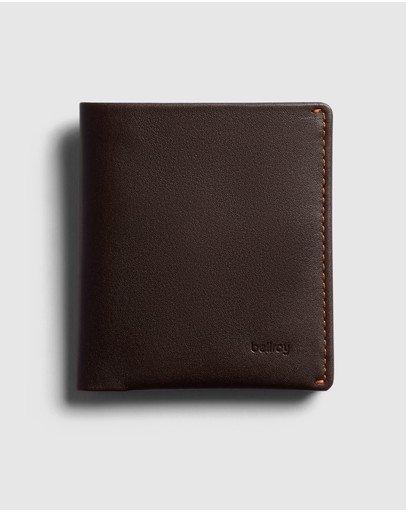 Bellroy - Note Sleeve RFID