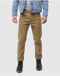 Levi's - Workwear 511 Slim Fit Utility