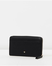PETA AND JAIN - Madeline Wallet