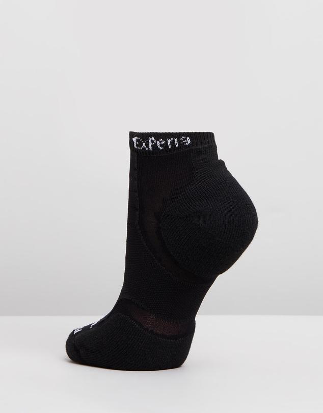 Women Experia Micro Mini Socks