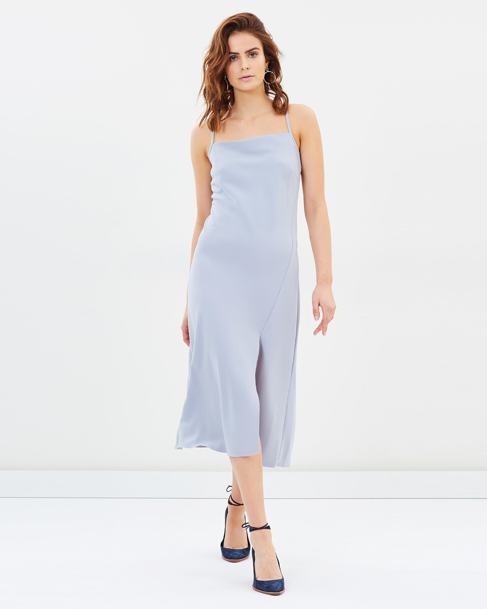FWRD Liberty Dress Dresses Lunar Liberty Dress