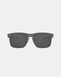 Oakley - Oakley Lifestyle Polarised OO4123