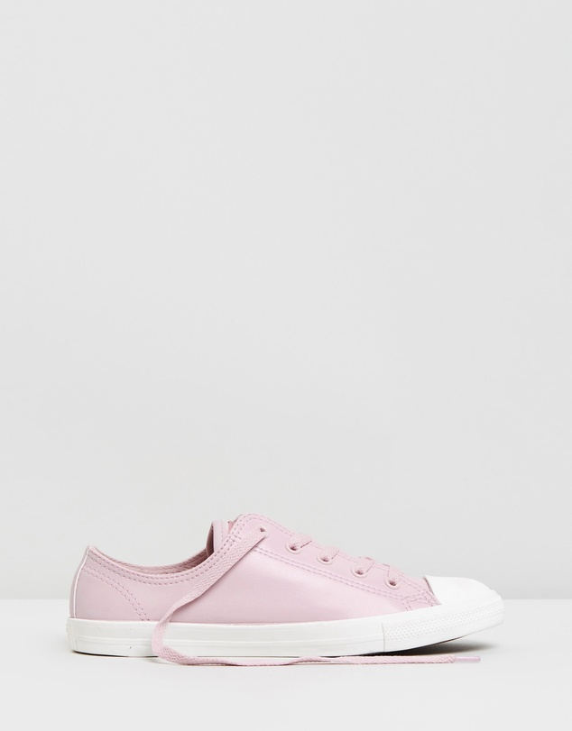 Converse - Chuck Taylor All Star Dainty - Women's