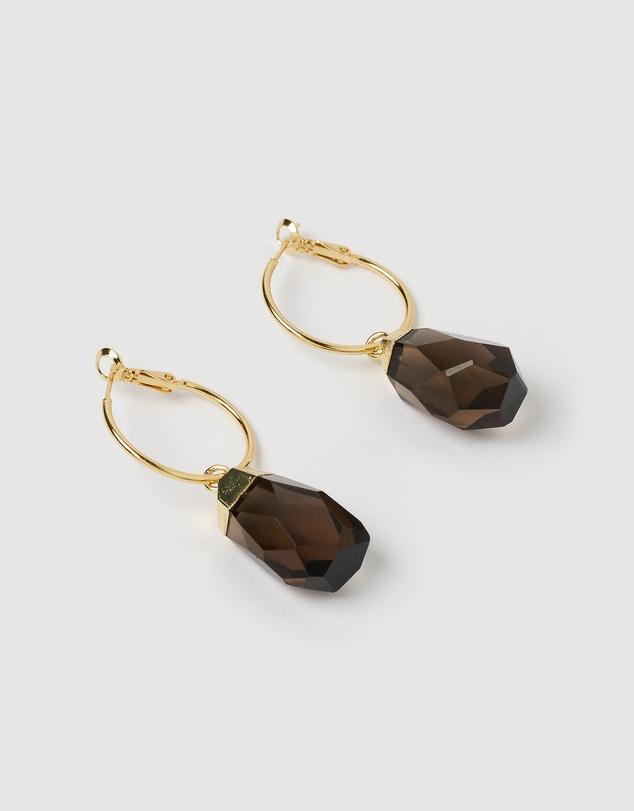 Women Tika Earrings