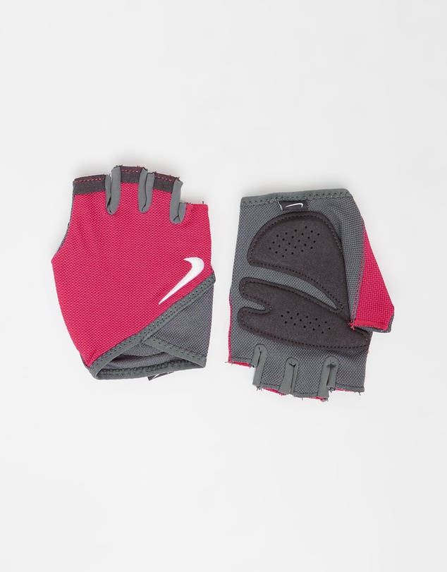 Nike - Gym Essential Fitness Gloves - Women's