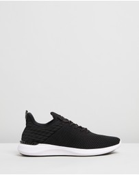 ALDO - RPPL Lace-Up Sneakers