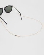 ​Metal Link Sunglasses Chain