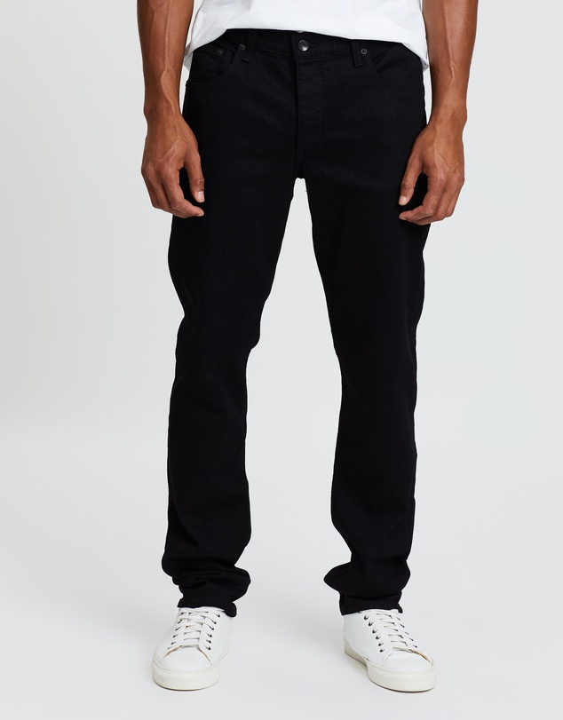 rag & bone - Fit 2 Slim Jeans