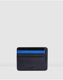 Aquila - Pedro Card Holder