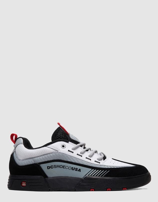 9ba8d2a55c2ff Mens Legacy 98 Slim Shoe