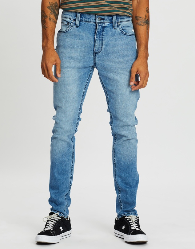 Rolla's - Stinger Jeans - Men's