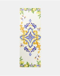Bowern - Savour the Sweetness Yoga Mat