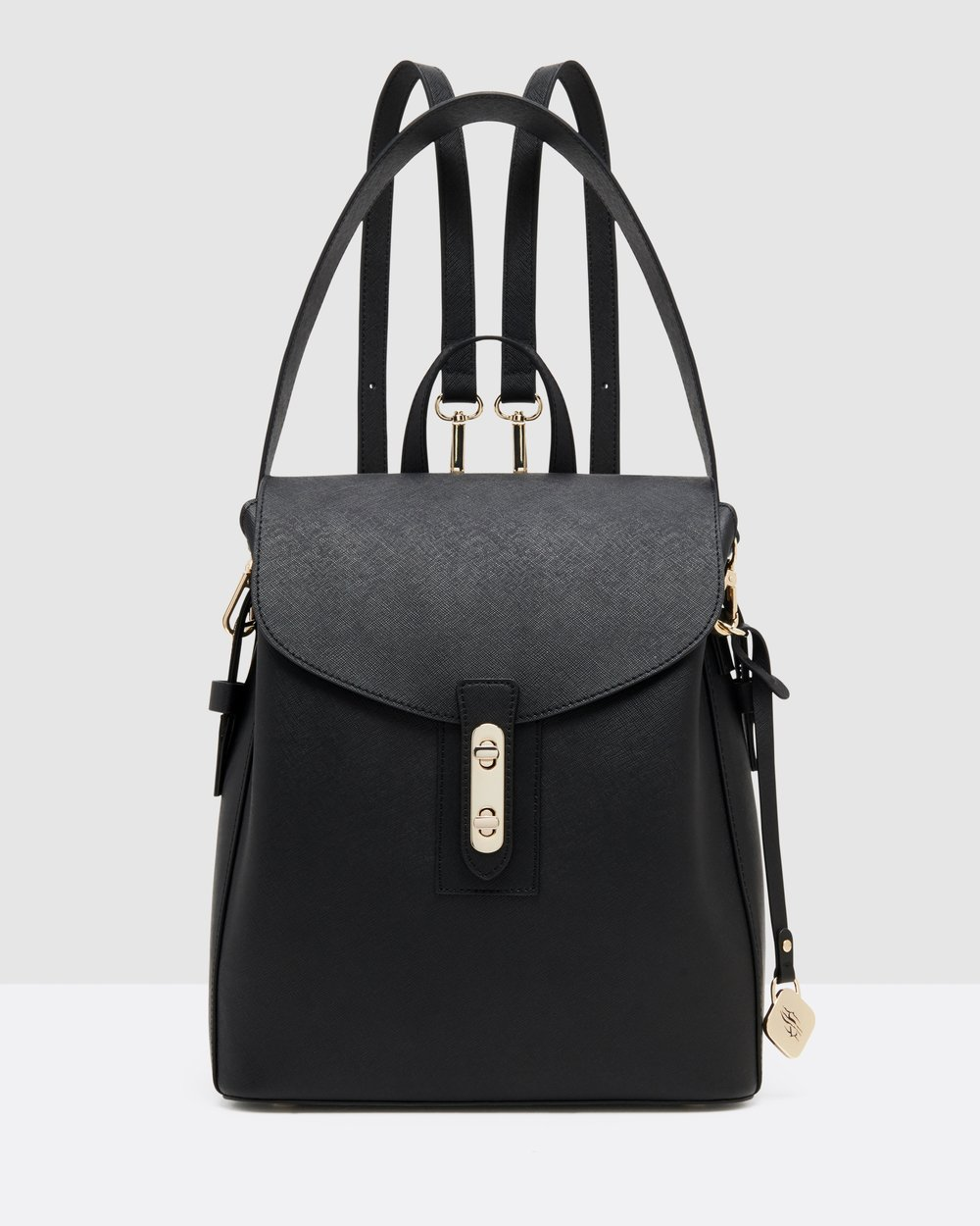 0251378c8783b9 The Visionary Backpack by SheLion Online