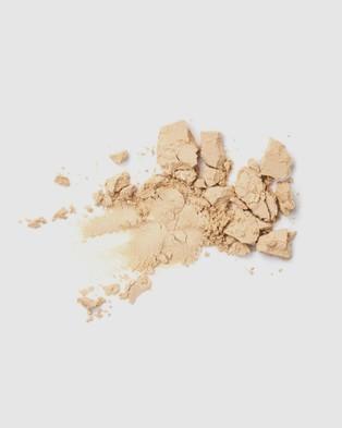 Ere Perez Corn Translucent Powder Beauty n/a
