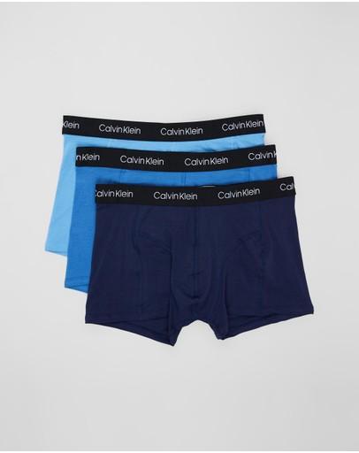096abac1faf Calvin Klein