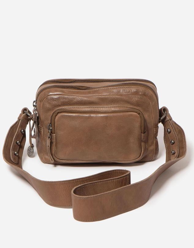 Women Fitzroy Bag