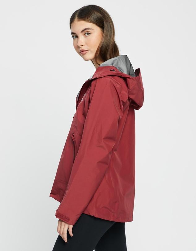 Women Beta LT Jacket