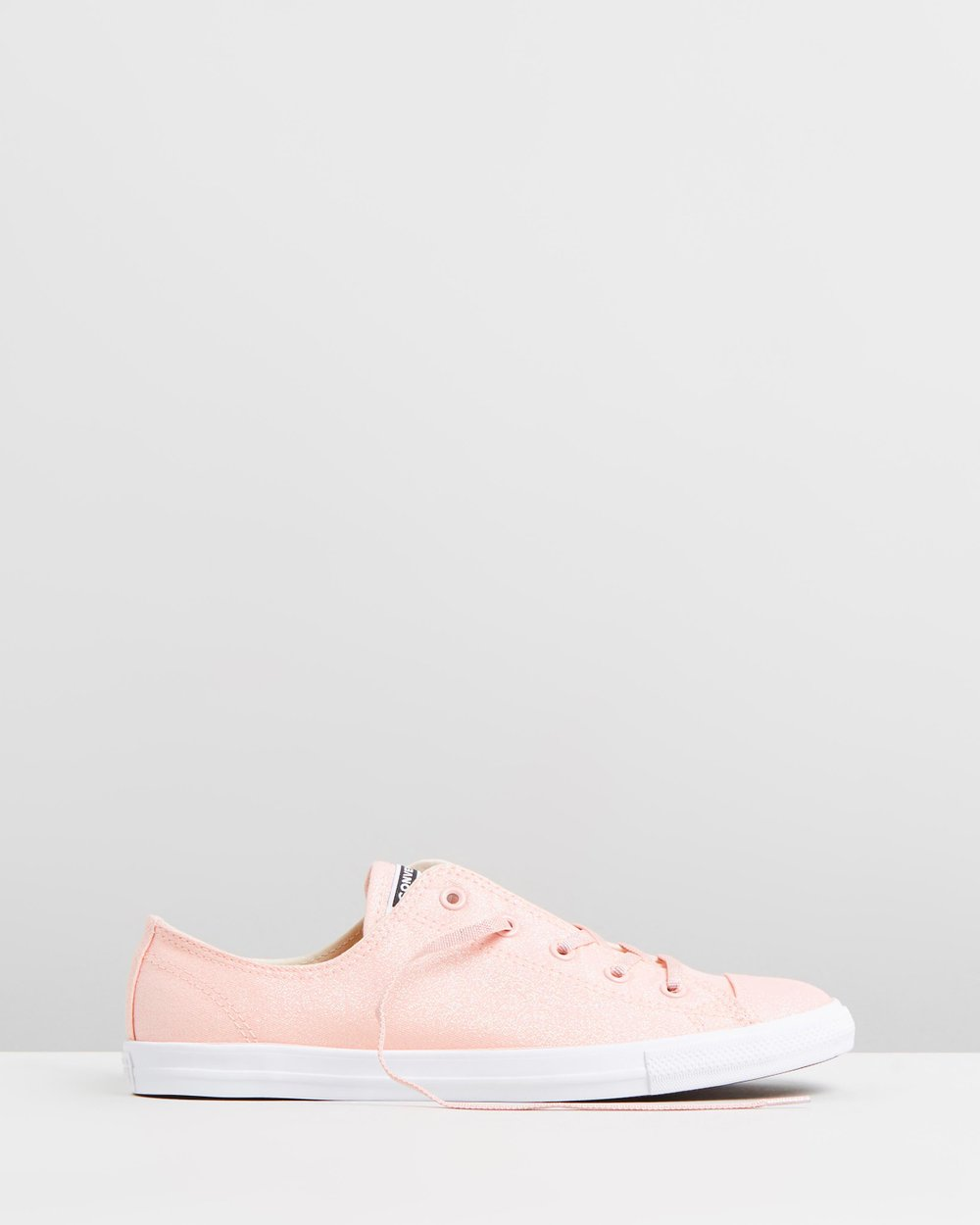 a632f3917478 Chuck Taylor All Star Dainty Ox - Women s by Converse Online