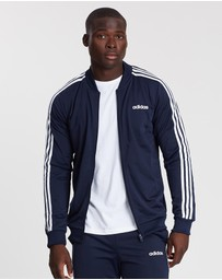 adidas Performance - 3-Stripes Track Suit